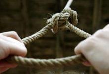 Photo of Ներքին Չարբախի տներից մեկի քաղաքացին ինքնասպանություն է գործել․ ԱԻՆ