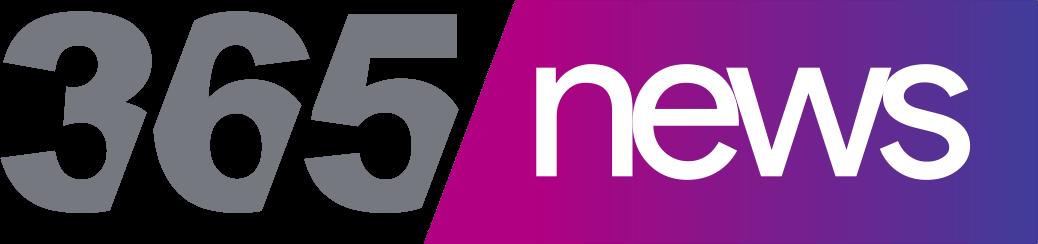 365news