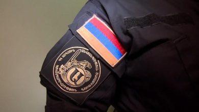 Photo of Բացահայտվել են ՊԵԿ  պաշտոնատար անձանց կողմից կաշառք ստանալու և փաստաթղթերում կեղծ տեղեկություններ ներառելու դեպքեր. ԱԱԾ