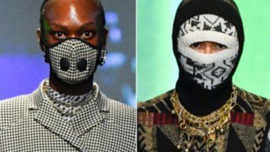 Photo of Չեղարկված ցուցադրություններ և դիզայներական դիմակներ. ինչպես է ազդել կորոնավիրուսը Paris Fashion Week-ի վրա
