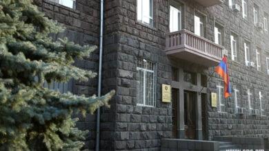 Photo of Մի քանի կայքերում տեղադրված հայտարարություններում ադրբեջանական հետք կա. ԱԱԾ