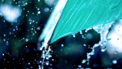 Photo of Սպասվում է կարճատև անձրև և ամպրոպ