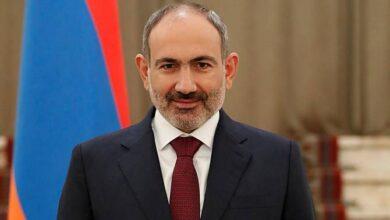 Photo of Թուրքիան ուղղակիորեն սպառնում է Հայաստանին և ցուցադրաբար մարտաշունչ կեցվածք դրսևորում. Նիկոլ Փաշինյան