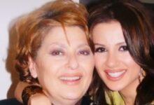 Photo of «Գոնե մեկ անգամ ասեի, որ ամենագեղեցիկնես»․ Էմմիի հուզիչ գրառումը մոր մասին