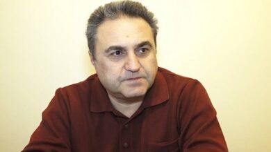 Photo of Վազգեն Մանուկյանի փոխարեն ընդդիմության այլ թեկնածու պետք է լինի ու դա ակնհայտ է․ քաղաքագետ