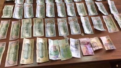Photo of Բնակարանից հափշտակել էր 1 միլիոն 700 հազար դրամ և 8000 դոլար (տեսանյութ)