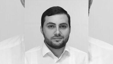 Photo of «Լուսավոր Հայաստանը» ճիշտ գնահատեց ՍԴ-ի շուրջ տեղի ունեցող գործընթացները. Մովսես Հարությունյան