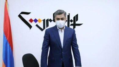 Photo of Փնտրվում են կուսակցականներ. Վանեցյանի մոտ չի ստացվում. «Ժամանակ»