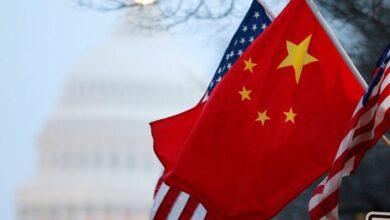 Photo of Չինաստանն այցագրային սահմանափակումներ կսահմանի առանձին ամերիկացիների նկատմամբ
