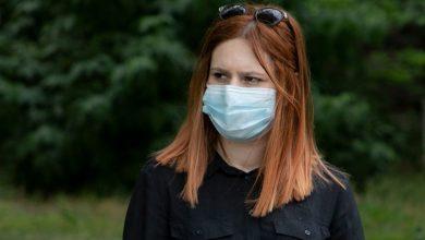Photo of Բժշկական անձնակազմն այս պահին երկու ուղղությամբ է «կռվում» տեսանելի և անտեսանելի թշնամու դեմ. խոսնակ