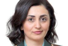 Photo of Ադրբեջանական կողմից արձանագրվել են հատուկենտ կրակոցներ. ՊՆ խոսնակ