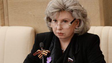 Photo of Ես չափազանց անհանգստացած եմ Մոսկվայում ադրբեջանցիների և հայերի միջև անկարգություններից. ՌԴ ՄԻՊ