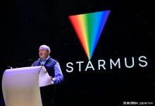 Photo of STARMUS 6-րդ միջազգային փառատոնը՝ յուրատեսակ խթան զբոսաշրջության ոլորտը առաջ մղելու համար
