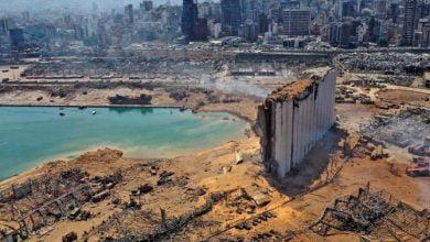 Photo of Արաբական պետությունների լիգան Լիբանանին օգնելու համար պատրաստ է մոբիլիզացնել արաբների ջանքերը