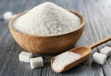 Photo of ՏՄՊՊՀ-ն տուգանել է «Ալեքս Հոլդինգ»-ին շաքարավազի շուկայում գերիշխող դիրքը չարաշահելու համար