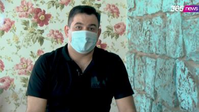 Photo of Ադրբեջանը փորձելու է լոկալ սրացումների գնալ, բարելավել իր դիրքերը․ Վիտալի Մանգասարյան (տեսանյութ)
