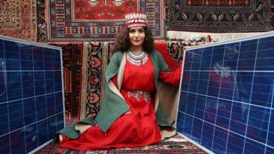 Photo of Կորոնավիրուսն ու արևային էներգետիկան․ համաճարակը դարձավ ավելի շատ արևային կայաններ ձեռքբերելու պատճառ