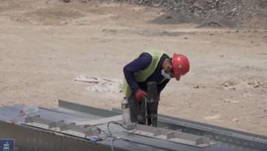 Photo of 2.8 մլն դոլարի մաքսային արտոնություն՝ Երևանում նոր ՋԷԿ-ի կառուցման համար (տեսանյութ)
