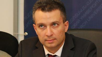 Photo of ՌԴ-ն որոշակի դժգոհություններ ունի ՀՀ-ում առանցքային պաշտոններին մի շարք անձանց նշանակումների հետ կապված. Բենիամին Պողոսյան