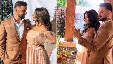 Photo of «Բարով եկար նշանված կյանք». Բեն Ավետիսյանը և Դիանա Տոնոյանը նշանադրվել են