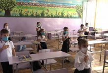 Photo of Երգի դասին երգել կարելի է, իհարկե եթե դրա համար անհրաժեշտ չէ հանել դիմակը. «ՀԺ»