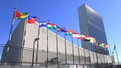 Photo of ՄԱԿ-ի ԱԽ-ն Արցախում տիրող իրավիճակի շուրջ արտահերթ հանդիպում է գումարելու