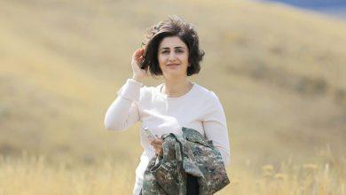 Photo of Ադրբեջանական պաշտոնական շրջանակները լծվել են զավեշտի հասնող պարզունակ հայտարարություններ տարածելու անհեռանկար գործին. Ստեփանյան