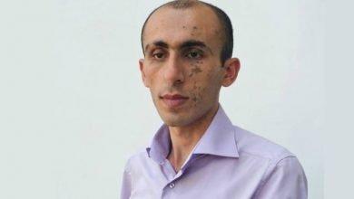 Photo of Վերլուծությունը փաստել է Ադրբեջանի զինվորի կողմից ծանր վիրավոր հայ զինվորին գնդակահարելու կադրերի իսկությունը