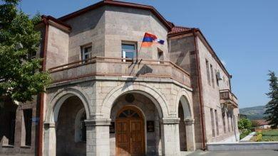 Photo of Պատերազմն Ադրբեջանի իշխանությունների գիտակցված ընտրությունն է. Արցախի ԱԳՆ