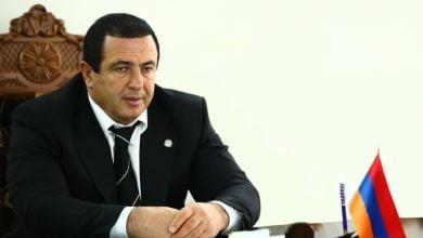 Photo of Ես անձամբ եմ առաջնորդելու ԲՀԿ կամավորականների ջոկատը. Գագիկ Ծառուկյան