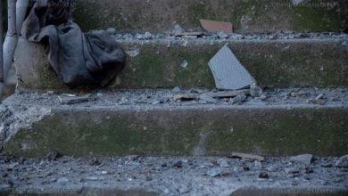 Photo of Գիշերը Արցախի Ավետարանոց գյուղում հրթիռակոծության ժամանակ քաղաքացիական անձ է վիրավորվել