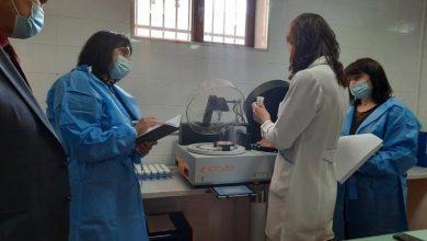 Photo of Շարունակվում են ստուգայցերը կորոնավիրուս ախտորոշող լաբորատորիաներում․ ԱԱՏՄ