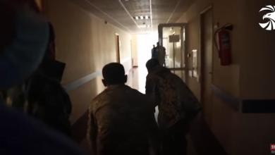 Photo of Հակառակորդը թիրախավորել է ՀՀ հարավային սահմանը. կան վիրավորներ (տեսանյութ)