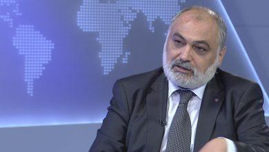 Photo of Պատերազմի ընթացքում ավելի ակնառու դարձավ, որ Թուրքիայի ներկայիս ղեկավարությունը պատրաստ է շարունակելու Աթաթուրքի քաղաքականությունը. թուրքագետ