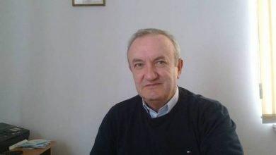 Photo of Արայիկ Հարությունյանն ազատվել է ԿԳՄՍ նախարարի պաշտոնից, Վահրամ Դումանյանը՝ նշանակվել այդ պաշտոնին