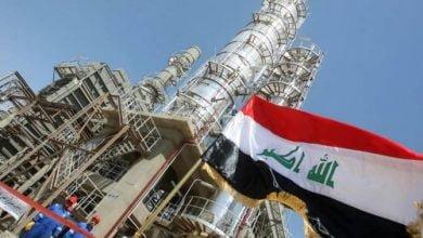 Photo of Լավրովը հայտարարել է Իրաքում ՌԴ նավթընկերությունների կողմից 13 մլրդ դոլարի ներդրումների մասին