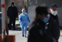 Photo of Վրաստանում նոր սահմանափակումներ են մտցնում կորոնավիրուսի պատճառով