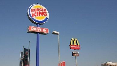 Photo of Burger King-ը ներողություն է խնդրել սոցցանցերում Ադրբեջանի