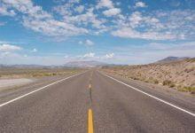 Photo of Հետայսու Արցախ մուտք գործելն ու ելք կատարելը հնարավոր է միայն Բերձոր-Ստեփանակերտ ավտոճանապարհով