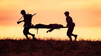 Photo of Աշխարհը հայտնվել է նոր համաշխարհային պատերազմի սպառնալիքի առջև. Չեխիայի ռազմական հետախուզություն