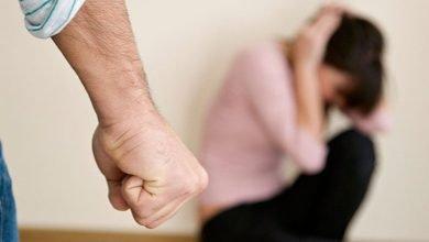 Photo of Արդուկով հարվածներ է հասցրել քրոջ գլխին, կոտրել ձեռքը. ՔԿ
