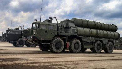 Photo of Թուրքիան հունվարի վերջին որոշել է ՌԴ-ի հետ քննարկել C-400-ի հետագա մատակարարումները