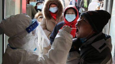 Photo of Չինաստանում հայտնել են կորոնավիրուսի նոր բռնկման պատճառները
