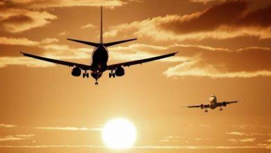 Photo of Ռուսաստանը ևս չորս երկրի հետ կվերսկսի ավիահաղորդակցությունը