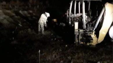 Photo of Ականի պայթյունից Մարտակերտում բնակիչ է զոհվել
