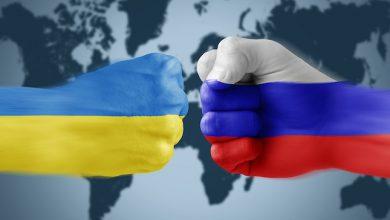 Ուկրաինան սպառնում է Ռուսաստանին