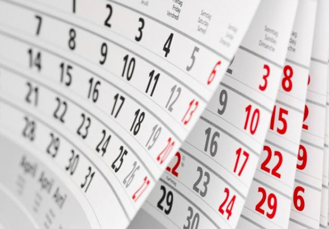 Օրենսդրական նախաձեռնություններ. առաջարկվում է կրճատել ոչ աշխատանքային և տոնական օրերը - 365news